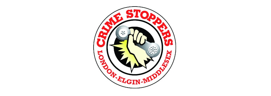Image result for crimestoppers logo ontario