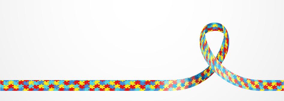 autism spectrum disorder registry london police service
